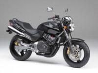 バイク ネイキッド 250cc 250ccのクラシックバイクでオススメは何?8人から調査